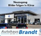 Volkswagen Golf Sportsvan 1.2 TSI *NEUW.-GARANTIE*NAVI*PDC* - Bremen