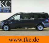 Mercedes-Benz Vito 116 CDI XXL Tourer PRO 9-Sitze AHK #59T496 - Hude (Oldenburg)