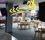 Diverse Veranstaltungs Technik Gebraucht - Cuxhaven