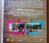 Für Pferde-Fans: Schöner Mädchen-/Pferde-Film, noch ungeöffnet in OVP! - Diepholz