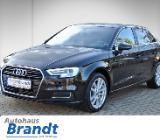 Audi A3 Sportback 1.0 TFSI S-TRONIC*XENON*NAVI*GRA - Weyhe