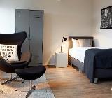 Hausdame / Housekeeper (m/w) für Boardinghouse gesucht - Bremen