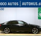 Audi A5 - Zeven