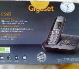 Siemens Festnetztelefon - Weyhe