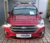 Ford Kuga - Achim
