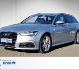 Audi A6 Avant 3.0 TDI quattro LED*ALCANT.*HUD*NW-GAR. - Weyhe