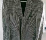 Blazer Gr 60, big fashion for men - Tarmstedt