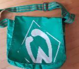 Werder Tasche - Bremen