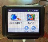 NAVI Garmin nüvi 250 Europa /Navigationsgerät - Emstek