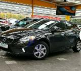 Volvo V40 Cross Country - Hambergen