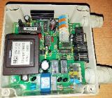 MCI 3830 Ethernet Medienkonverter V 4.6 - Verden (Aller)