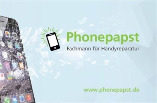 Samsung Galaxy S9, S8, S8 Plus, S7, S7 Edge, S6, S5 Reparatur - Friesoythe