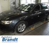 Audi A4 2.0 TDI S-TRONIC*XENON*NAVI+*LEDER*GRA - Weyhe