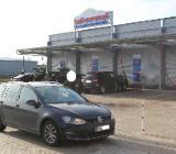 Car Cleaner - Schortens
