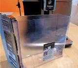 Kaffeevollautomat - Wilhelmshaven