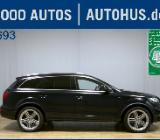 Audi Q7 - Zeven