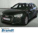 Audi A4 Avant 40 TDI quattro S-TRONIC*LED*PANO*HUD*LEDER - Weyhe