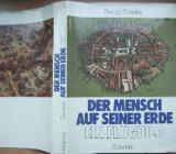 """Der Mensch auf seiner Erde """"Ein Flugbild"""" - Bremen"""