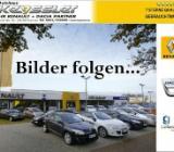 Renault Grand Scenic - Bremen