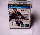 FIFA 14 Sony PlayStation 3 - Emstek