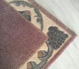 Original Nepal Teppich - Edewecht
