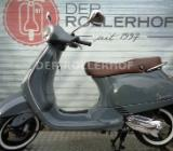 Vespa LX 50  2 Takt grey Edition - Langwedel (Weser)