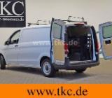 Mercedes-Benz Vito 116 CDI Kasten lang KLIMA Hecktüren #59T474 - Hude (Oldenburg)