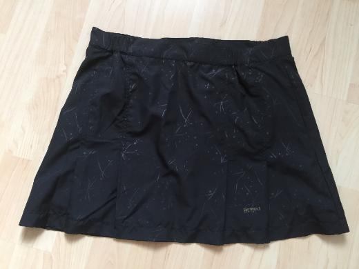 Damen Sportbekleidung Rock Limited Sport
