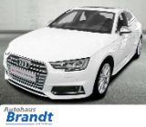 Audi S4 3.0 TFSI quattro MATRIX*SHD*LEDER*KAMERA - Weyhe