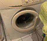 Waschmaschine - Löningen