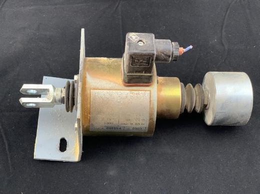 Hubmagnete/Hebemagnet/Schaltmagnet - Emstek