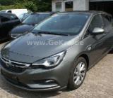 Opel Astra - Bremen