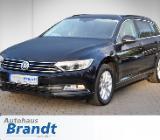 Volkswagen Passat Variant 2.0 TDI Comfortline DSG*NAVI*ACC - Weyhe