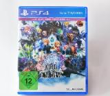 World of Final Fantasy für Playstation 4 - Emstek
