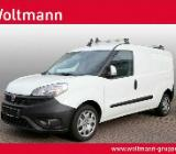 Fiat Doblo Cargo 1.6 Multijet SX Maxi - Bremen