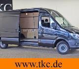 Mercedes-Benz Sprinter 316 CDI/4325 driver comfort A/C #79T426 - Hude (Oldenburg)
