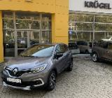 Renault Captur TCe 150 EDC GPF COLLECTION (R) - Bremen