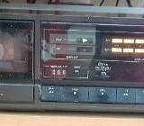 Technics RS-B305 Stereo Cassette Tape Deck Kassettendeck - Verden (Aller)