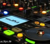 DJ Discjockey Hochzeits DJ Bremen - Bremen