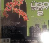 Ü 30 Party Funkytown - Bremen
