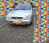 Privatverkauf / citroen xsara limousine - Bremen