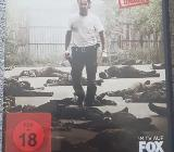 The Walking Dead Staffel 6 - Sande