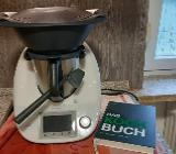 THERMOMIX TM5 - Verden (Aller)