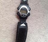 Adidas Sport Uhr - Bremen