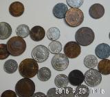 Niederlande Kleinmünzen 1915-1994 - Bremen