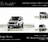 Mercedes-Benz V 250 d Marco Polo EDITION *COMAND*360°*SHD*LED* - Osterholz-Scharmbeck