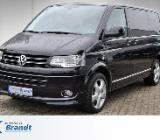 Volkswagen T5 Multivan 2.0 TSI Highline DSG PANO*DYNAUDIO*STANDH * - Weyhe