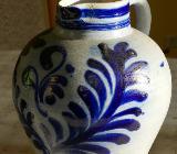 Keramik - Syke