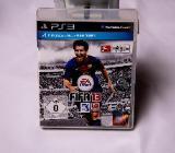 FIFA 13-PlayStation 3 Sony --⚽️--✅--- - Emstek