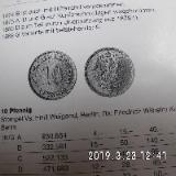 10 Reichspfennig 1874-1914